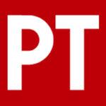 TPT Bureau | Agencies