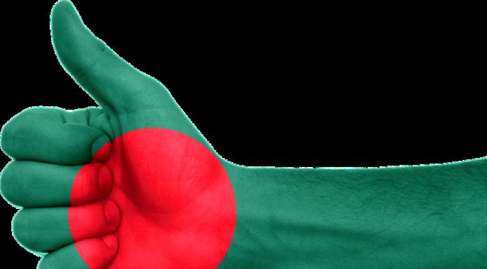 Indo-Bangla Talks 2017 – Daunting Task Ahead for Hasina and Modi