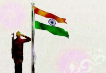 India's Civilisational Identify Is in Severe Danger