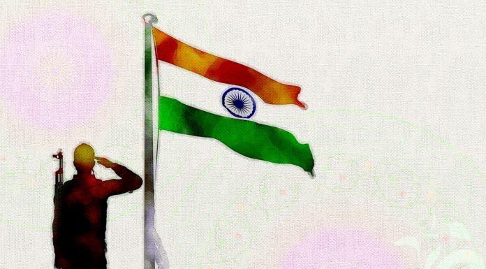 India's Civilisational Identify Is in Severe Danger
