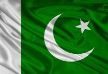 Is Pakistan's Jadhav Verdict A Trick of Chinese diplomacy?