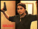 Mardaani - A Lesson On Mentality