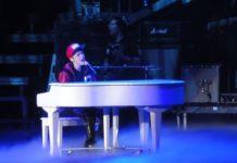 Justin Bieber Success to Sarcasm