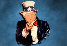 Trump played cunning in choosing Saudi Arabia as his first overseas destination