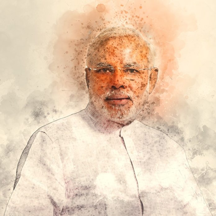 Why BJP sidelined its senior leaders