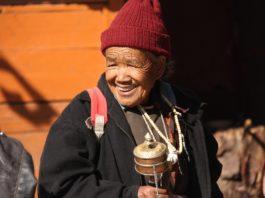 A Peep into Gilgit-Baltistan – POJK