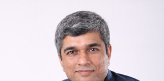 Offline Players are Going Online and Online Players are Going Offline, says Serial Entrepreneur Mahesh Jakhetiya