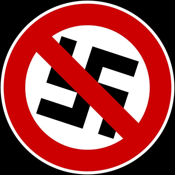 Is Adolf Hitler Still Alive?