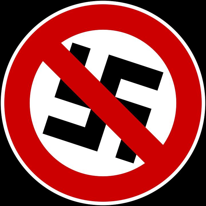 Is Adolf Hitler Still Alive Thepolicytimes