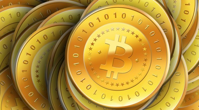 Is Bitcoin the future currency
