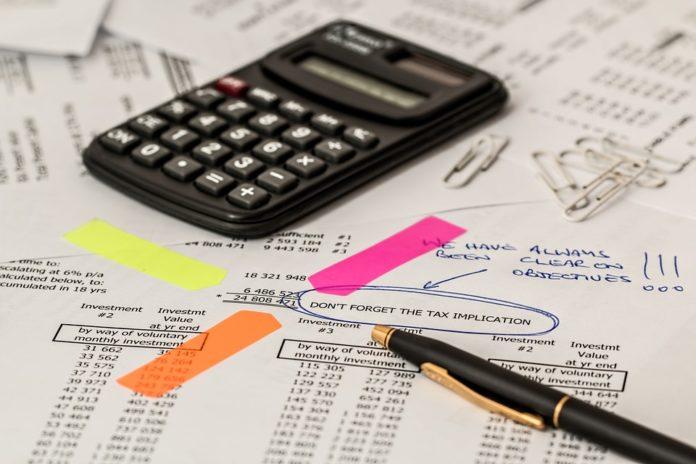 Is GST an 'Extra' Tax?