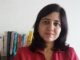 It's Considered an Achievement If Author Gets an Agent to Represent, Says Literary Agent Dipti Patel