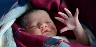 Gorakhpur Incident Shows the Plight of Public Healthcare in India