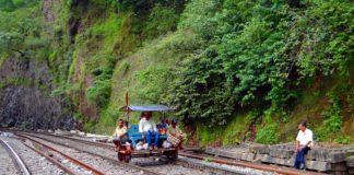 Is Suresh Prabhu the Worst Railway Minister?
