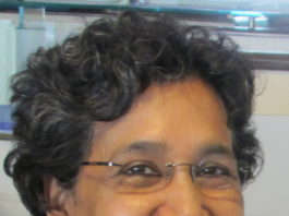 It is not the Job of Media to Build or Destroy, says Kalpana Sharma, Consulting Editor with Economic & Political Weekly