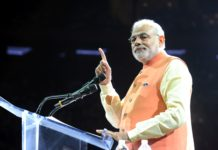 Modi's Big-Bang Reforms are Actually Hoax