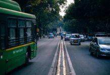 Top 10 Indian cities comprises most of India's GDP