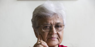 Working-Class Woman are more Equal than Propertied, Educated, Rich Women: Kamla Bhasin, Feminist Activist