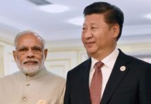 Doklam, India, China, People's Liberation Army, PLA, BRICS, President Xi Jinping, Chinese Defense Ministry, Wu Qian, Ministry of External Affairs, People's Republic of China, Narendra Modi, Prime Minister Modi, PM Modi