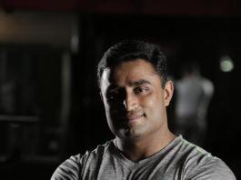 Body Mechanics – India's First Automatic Gym