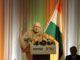 Modi's reshuffle terribly lacks credibility