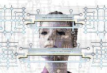 The AI Revolution in India