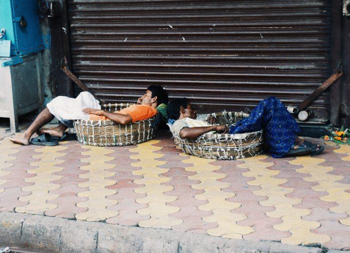 The Weakening of India's Economy