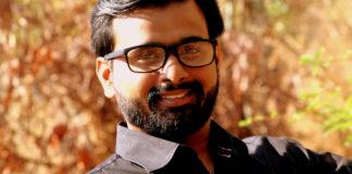 We still Consider Love Marriage a Taboo, says Author Eminent Novelist Sudeep Nagarkar