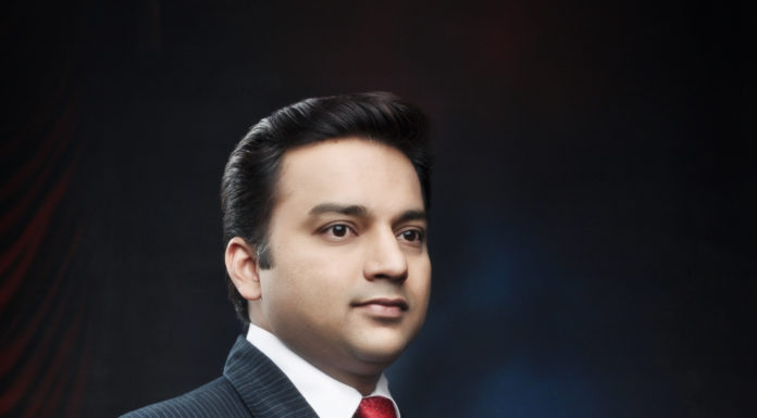 """""""How to Win Your Business Battlefield?"""" Answers Business Strategist Azmathulla khan"""