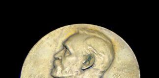 Brain Drain Prevents Noble Laureates from India