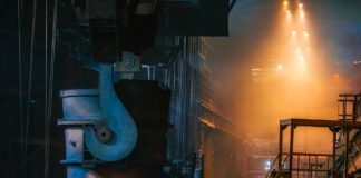 Job of Manufacturing is Indispensible for Job Creation