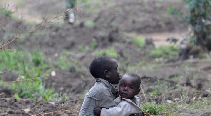 New Delhi's Africa Push has Strategic Significance