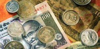 The Economic Powerhouse called India