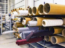 Can Digitalisation Kill Paper Industry