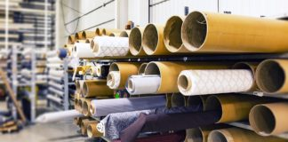 Can Digitalisation Kill Paper Industry