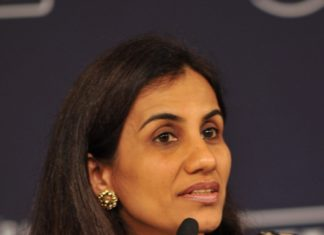 India's Women in the Corporate Sector