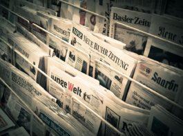 Long Live Free Press!