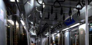 Transportation can transform India