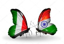 Period of 'missed opportunities' over, India-Italy fast forward ties