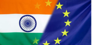 FTA of India and EU to Restart