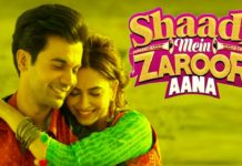 Shaadi Me Zaroor Aana: A Slap On Our Society