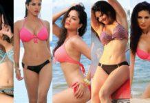 Sunny Leone: Stereotype Sidelined