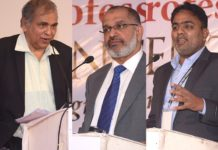 AMP Convention attended by 270 Delegates from India and Abroad