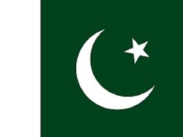 Ahmedis Not Considered Muslims in Pakistan!