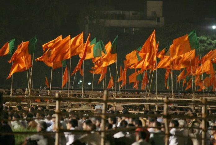 Analysis of Gujarat and Himachal Pradesh Elections