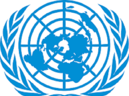 Can UN Manage the Worst Humanitarian Crisis!