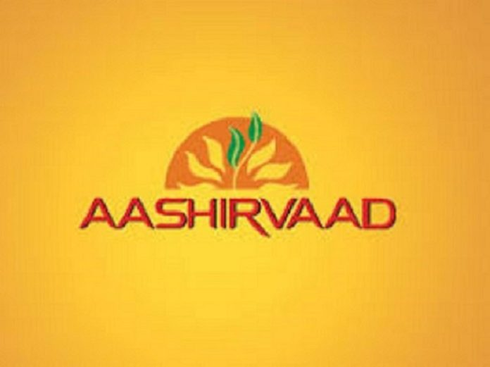 Court restrains social media from Publishing& Circulating False videos disparaging Aashirvaad Atta
