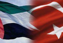 History of Arab-Turkey animosity repeating itself?