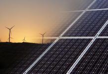 India's much needed Green Investment