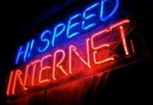 India Ranked Poorly in Mobile Internet Speed, Says Report.